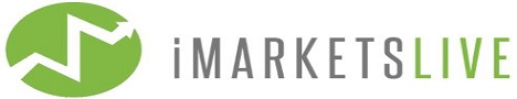iMARKETSLIVE 77% Account Growth In September!!!